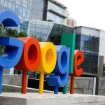 Coronavirus manda a casa a trabajadores de Twitter y Google.
