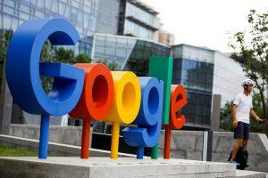 Google se une a Nokia para acelerar el desarrollo de la red 5G