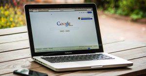 Haz los cinco, la campaña de Google y la OMS para contagios de coronavirus
