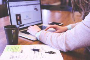 Coronavirus: 10 cosas que debes aplicar en tu home office para ser más productivo