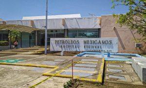 Octavo muerto tras recibir un medicamento contaminado en el Hospital de Pemex