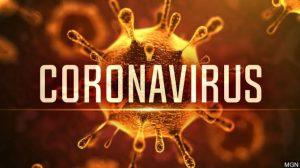 Coronavirus la verdad: lo que nadie te había dicho VIDEO