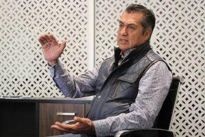 Coronavirus Monterrey: Cerrarán salones de fiesta, casinos y cines