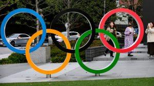Confirman fechas para Juegos Olímpicos en el 2021
