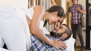 8 puntos para saber si tu pareja es infiel y te engaña