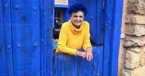 ¿Quién fue Lucía Bosé, madre de Miguel Bosé?