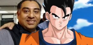 Revelan video de escena del crimen donde asesinaron a actor de doblaje de Dragon Ball (VIDEO)
