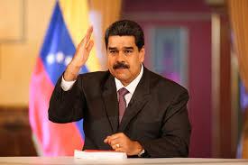 Declaran en emergencia sistema de salud en Venezuela