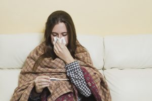 Cinco medidas que debes tomar para evitar contagio de Coronavirus