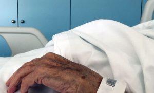 Fallece hombre con COVID-19 en Jalisco, tenía diabetes y sobrepeso