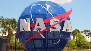Coronavirus en la NASA: confirman primer caso
