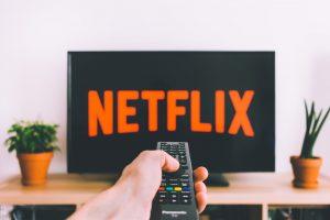 Netflix Party: la mejor herramienta para ver series y películas con tus amigos a distancia