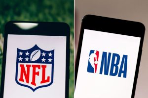 NFL Game Pass y NBA League Pass, gratis por el coronavirus