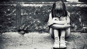 Este lunes será el Día más triste del año, entérate porqué