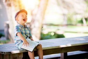 Día Internacional de la Felicidad: conoce cuáles son los países más felices del mundo