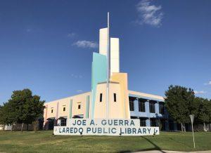 Coronavirus: Suspende Laredo actividades públicas