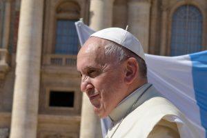 Oración Mundial del Papa desde San Pedro: Horario y Dónde ver transmisión EN VIVO