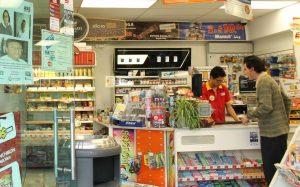 En Nuevo Laredo OXXO cambia la forma de hacer compras por covid-19