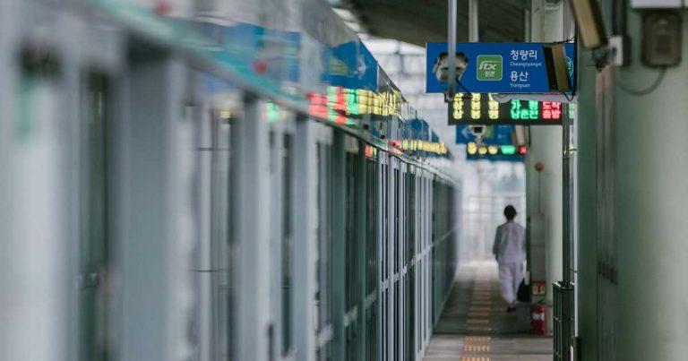 Conoce la historia de la Paciente 31, una mujer que en Corea del Sur provocó el contagio de coronavirus de al menos mil personas