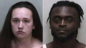 Niño de 4 años dispara a su hermana de  2 años en Florida, padres enfrentarían cargos
