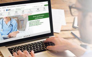 Simulador de declaración 2019 llega al portal del SAT
