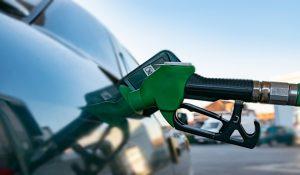 Precio de la gasolina en México hoy sábado 28 de marzo