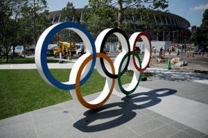 Definirán en mayo realización de Juegos Olímpicos