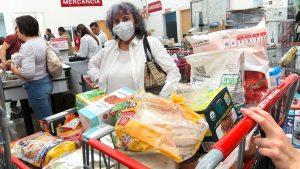 Va Profeco con todo contra quienes suban precios: multas hasta de 3 millones de pesos