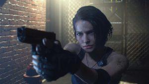 Resident Evil 3 Remake: ¿Cuándo saldrá el demo?