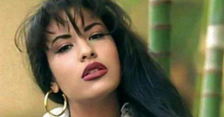 Hace 25 años, Yolanda Saldívar le quitó la vida a Selena, la estrella musical latina con mayor brillo en la época, así luce hoy en día