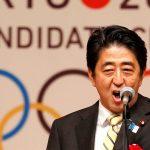 Coronavirus: Posponen un año Juegos Olímpicos