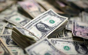 Precio del dólar y tipo de cambio hoy martes 10 de marzo