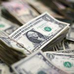 Tipo de cambio: Precio del dólar miércoles 18 de marzo