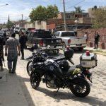 Balacera en Tlaquepaque deja 9 muertos tras enfrentamiento VIDEO