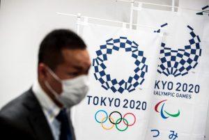 ¡Peligran juegos Olímpicos Tokio 2020!