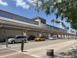 Coronavirus: Confirman primer caso en McAllen, Texas
