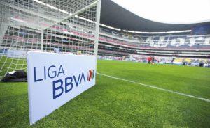 Coronavirus: Partidos de la Liga MX se jugarán a puerta cerrada