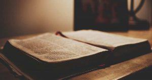 ¿Versículo de la Biblia Isaías 26:20 predijo la cuarentena?