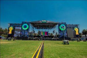 Vive Latino: Conoce las bandas que han cancelado