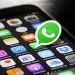 WhatsApp pospuso varios meses los cambios en su política