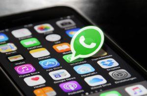 Whatsapp: la nueva función que te advertirá sobre fake news