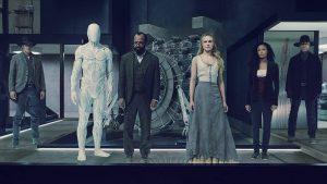 WestWorld: horario para ver el estreno de la tercera temporada