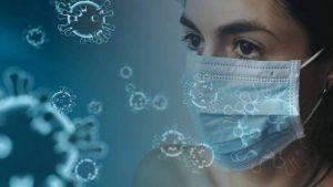 Laredo,Texas: Confirman 57 casos de Coronavirus