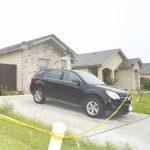 Laredo, Texas: Dejan pendiente lectura de cargos a asesino