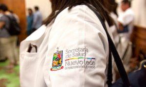 COVID-19 Nuevo León: Confirma 125 casos positivos