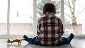La madre de dos niños con autismo cuenta cómo es vivir con los prejuicios de los demás