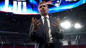 Inicio de la NFL es incierto ante pandemia