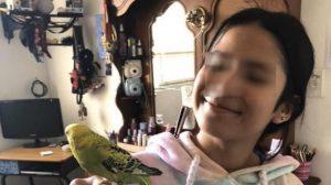 Asesinan en Sonora a Ana Paola; tenía 13 años