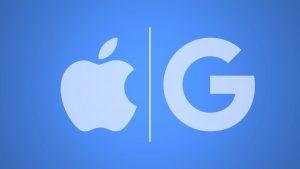 Apple busca tener su propio buscador, competirá con Google