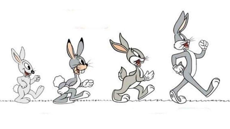 Bugs-Bunny-768x432.jpg